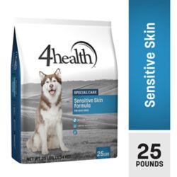 Shop 25 lb. or larger 4health Dog Food at Tractor Supply Co.