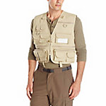 Crystal River C/R Fly Fishing Vest