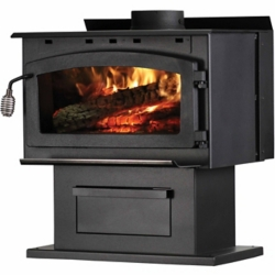 Shop Wood Stoves at Tractor Supply Co.