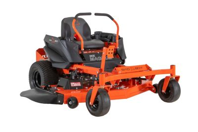 Bad Boy MZ Magnum 54 in. Zero-Turn Mower  lawn mowers for .5 acre lot