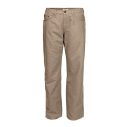 Shop Pants at Tractor Supply Co.