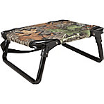 Allen Folding Turkey Stool