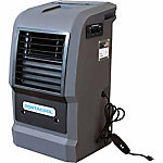 Portacool Cyclone 110 Portable Evaporative Cooler