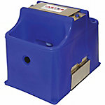 Tarter Double Bowl Electric Waterer, WEE100