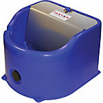 Tarter Single Bowl Electric Horse Waterer, WEE10