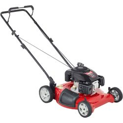 Shop Push Mowers at Tractor Supply Co.