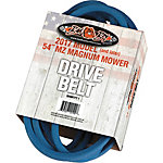 Bad Boy 54 in. MZ Magnum Mower Drive Belt, 2017 and Later