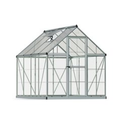 Shop Select Greenhouses at Tractor Supply Co.