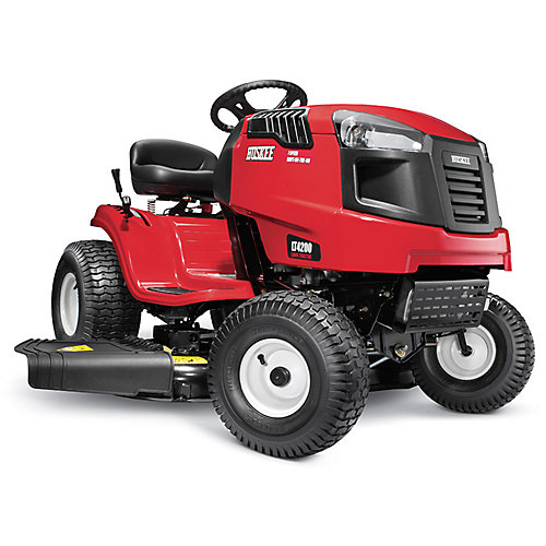 Riding Lawn Mowers - Tractor Supply Co.