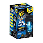 Insect Control at Tractor Supply Co