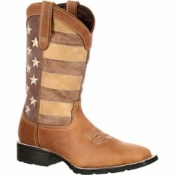 Shop Select Durango Boots at Tractor Supply Co.