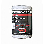 Power Wizard PW-3 Poly-Wire