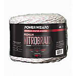 Power Wizard NB-2 Nitro-Braid