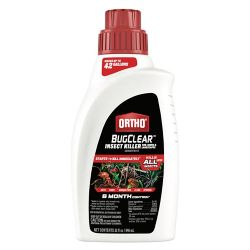 Shop Ortho 32 oz. Home Defense Insect Killer at Tractor Supply Co.