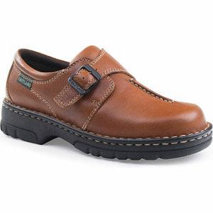 Eastland Syracuse Women's ... Slip-On Shoes mw72A8BZ