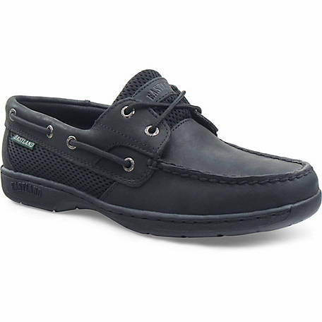 f6e879d05f11 Eastland Women s Solstice Boat Shoe at Tractor Supply Co.