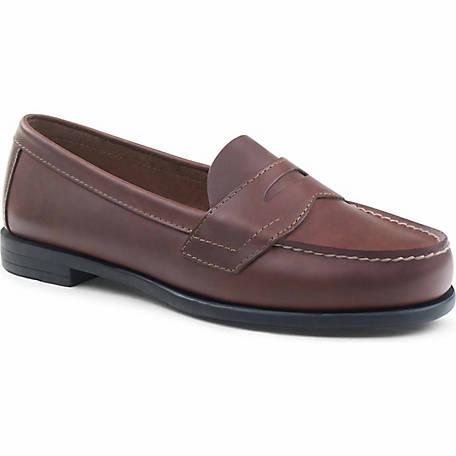03b1147509b Eastland Women s Classic II Penny Loafer at Tractor Supply Co.
