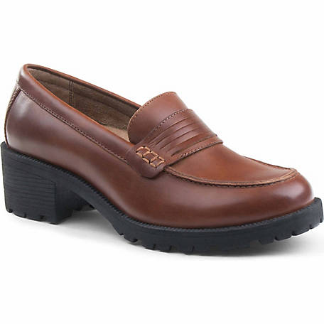 Eastland Women's Newbury Slip-On