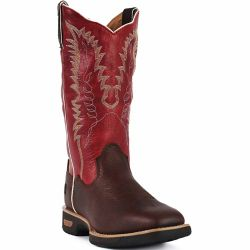 Shop Cinch Boots at Tractor Supply Co.