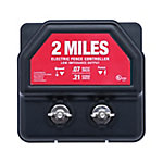 American FarmWorks AC-Powered 2-Mile Charger, EA2M-AFW