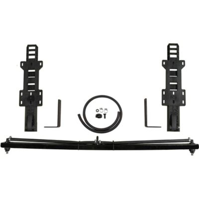 Ag Sprayer Parts & Accessories at Tractor Supply Co