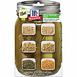 Ball & McCormick Dill Pickle Mix