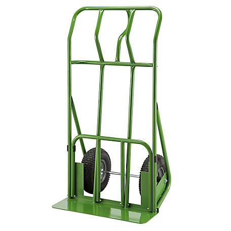 JobSmart Farm Dolly, 800 lb. Capacity