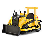 Kid Trax 12-Volt CAT Bulldozer Ride-On