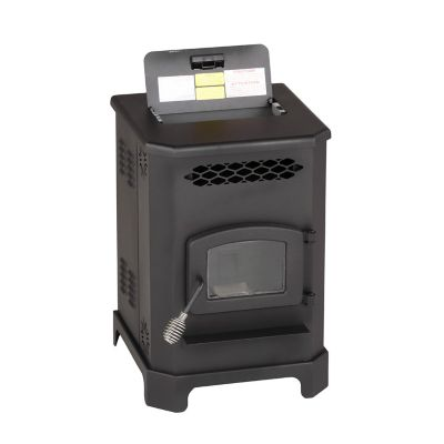 Used Pellet Stoves For Sale >> Stoves At Tractor Supply Co