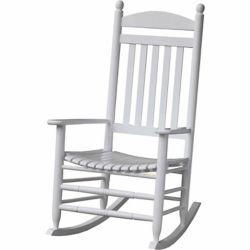 Shop Rocking Chairs & Gliders at Tractor Supply Co.