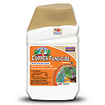 Bonide Liquid Copper Fungicide 1 pt. Concentrate, 811