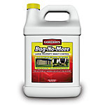 Gordon's Bug-No-More Large Property Insect Control Concentrate, 1 gal., 7241072