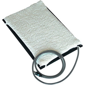 k beds original h mats sweet kitty mat wonderful deluxe pad pet outdoor products kennel lectro heated dog