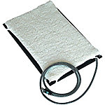 Farm Innovators Heated Pet Mat