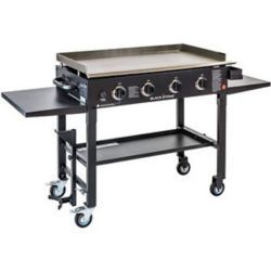 Shop Blackstone 36 in. Propane Griddle at Tractor Supply Co.
