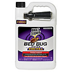 Hot Shot Bed Bug and Flea Killer, 1 gal.