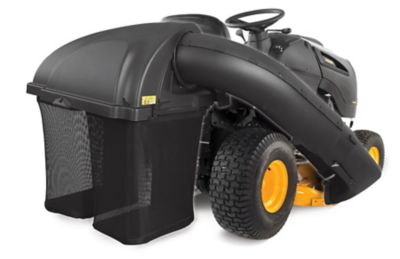 Arnold 42 in /46 in  Twin Bagger, 19A30034000 at Tractor Supply Co