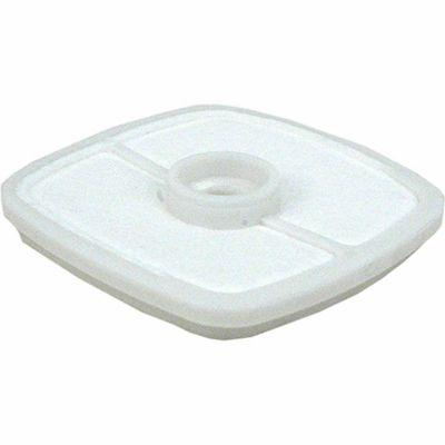 Rotary Air Filter; 10759