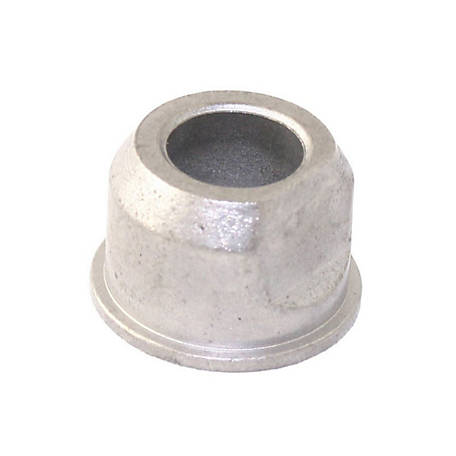 Husqvarna Flange Wheel Bearing, 532009040