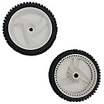 Husqvarna Mower Drive Wheel, 532403111