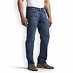 Lee Men's Regular Straight Leg Jean