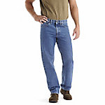 Lee Men's B&T Regular Straight Leg Jean