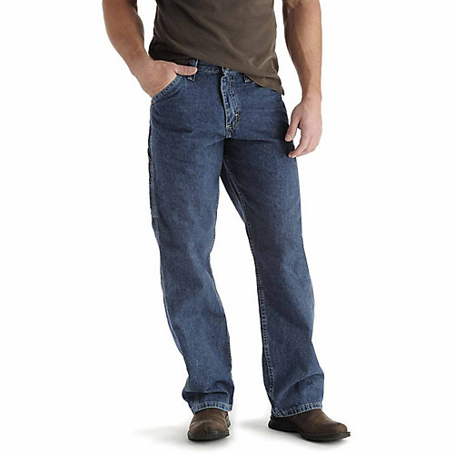 Big & Tall Workwear - Tractor Supply Co.