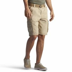 Shop All Men's Clothing at Tractor Supply Co.