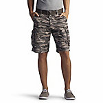 Lee Jeans Men's 5-Pocket Extreme Motion Short