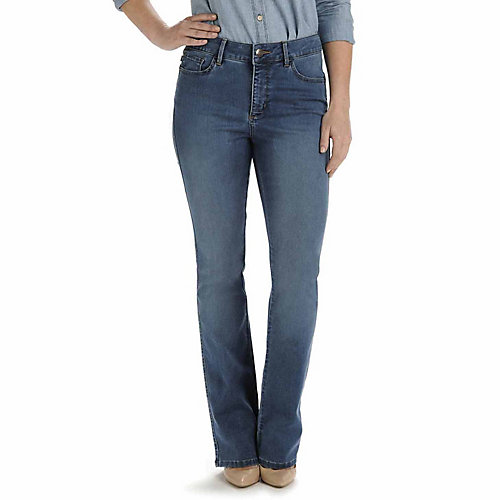 Jeans & Pants  - Tractor Supply Co.