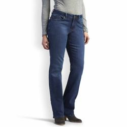Shop Men's & Women's LEE Jeans at Tractor Supply Co.