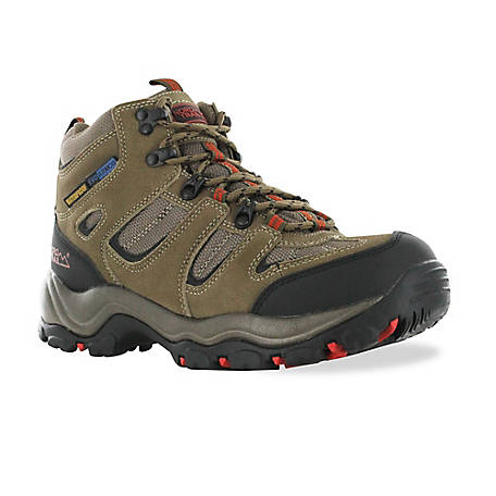 Nord Trail Men's Mt. Washington High Waterproof Boot