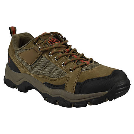 Nord Trail Men's Mt. Hunter II Outdoor Boot