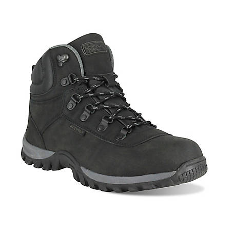 Nord Trail Men's Edge Waterproof Boot